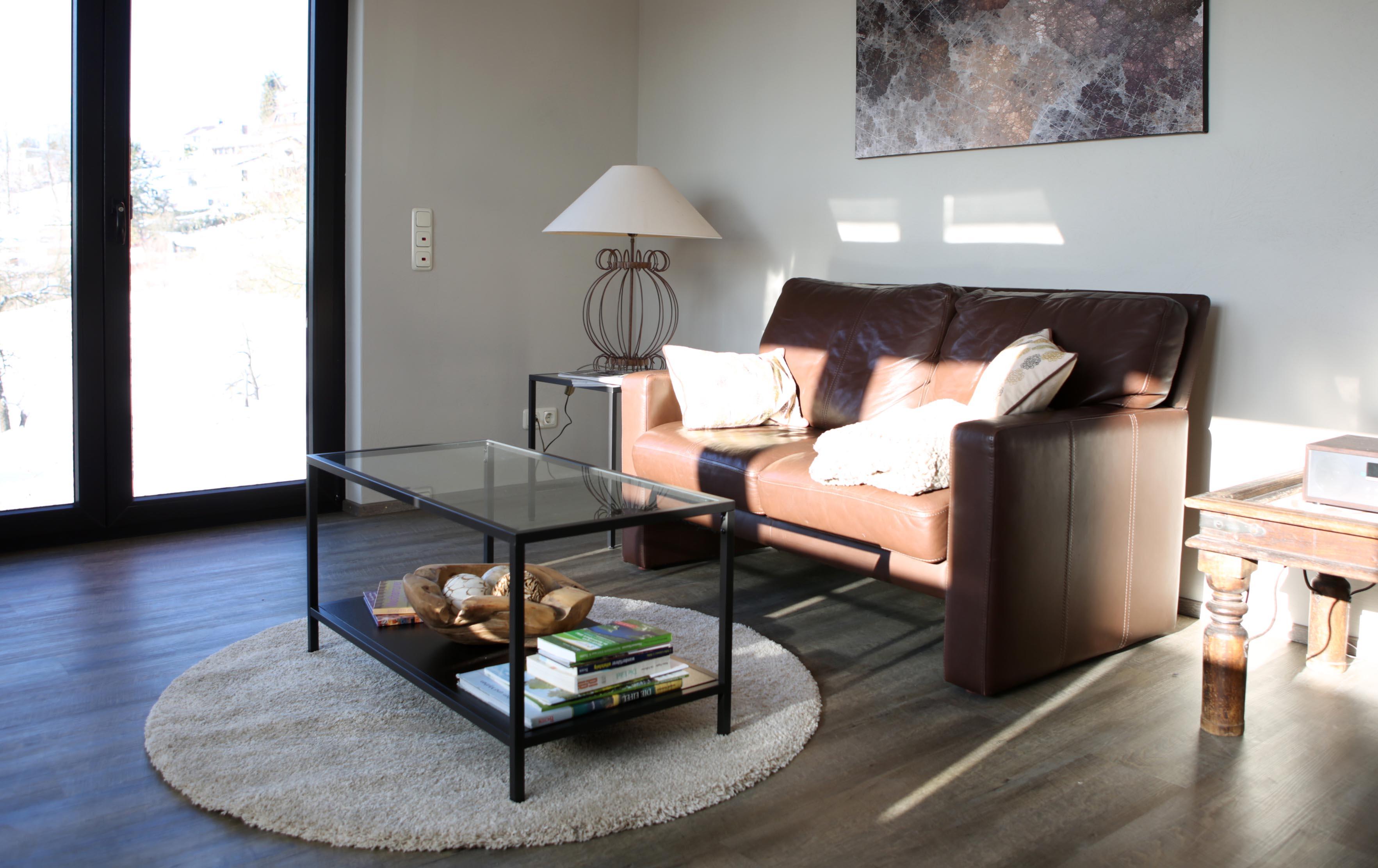 sch ner wohnen pauelshof. Black Bedroom Furniture Sets. Home Design Ideas